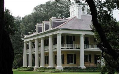 PlantationHouse.jpg