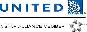 Logo United Star Alliance