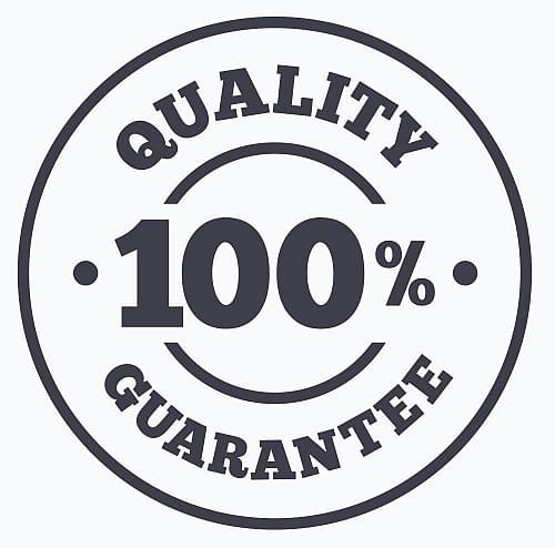 Omnia Travel - Quality Control