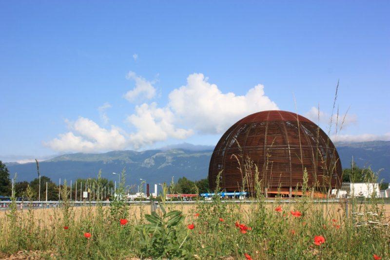 Davidsfonds Cultuurreizen - Stedenreizen - Geneve