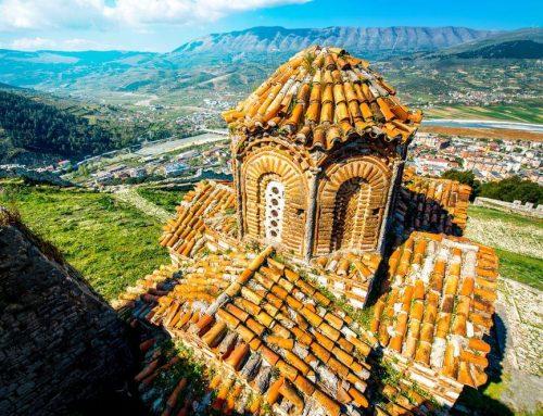 Schoolreis – Studiereis Albanië: avontuur, cultuur, natuur
