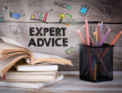 Tips voor reisbegeleiders van een schoolreis – studiereis