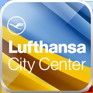 LCC Mobile app