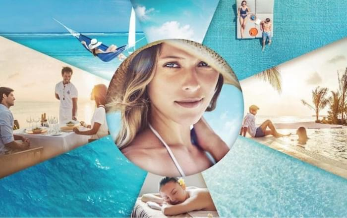 Club Med - Happy First