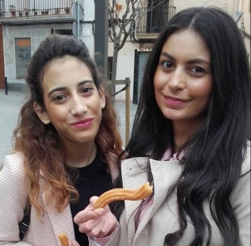 Studiereis Barcelona Gastronomie