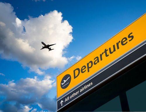 11 nieuwe zomerbestemmingen vanaf Brussels Airport