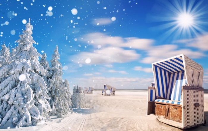 Club Med Happy First Winter 2018-2019