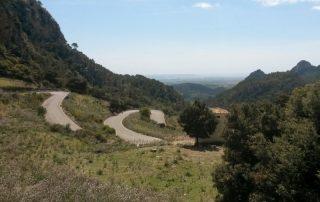 Mallorca, de favoriete bestemming van onze collega Kris - Serra de Tramuntana