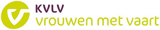 KVLV logo HORIZONTAAL