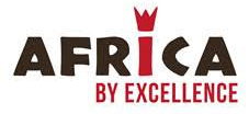 Overzicht van onze touroperators en reispartners - Logo Africa By Excellence