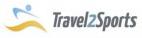 Overzicht van onze touroperators en reispartners - Logo Travel Sensations