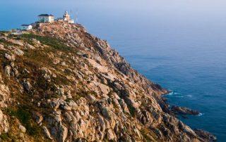 Fisterra Cape - Galicia