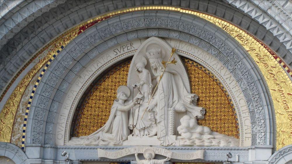 2-daagse Lourdes