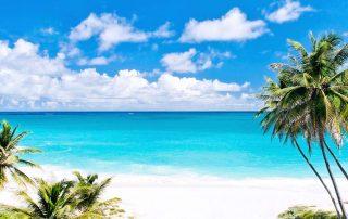 Promotie MSC Cruises - Caraïben