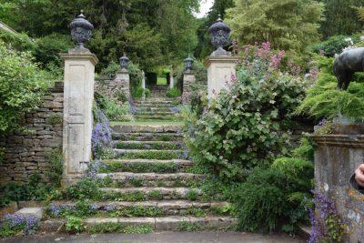 Tuinreis 2019 - Zuid-Engeland & de Cotswolds