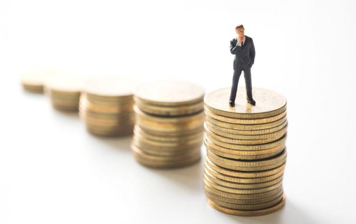 La gestion et l'optimalisation du budget