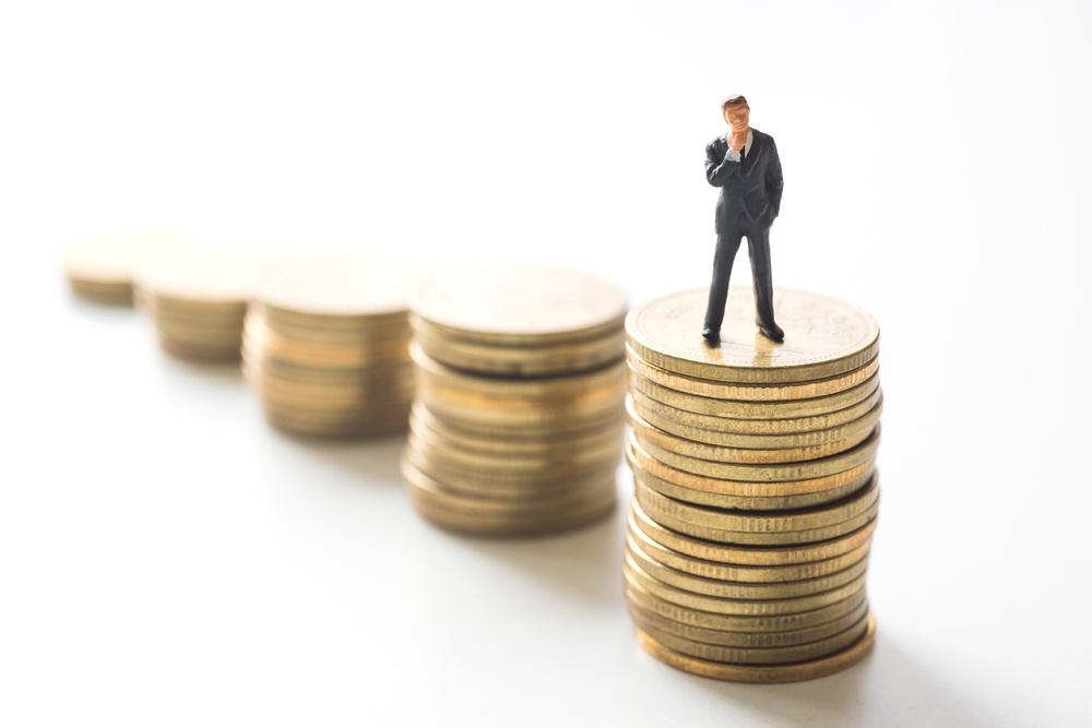 Budget management and optimisation