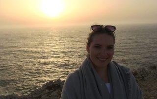 Portugal, de favoriete bestemming van collega Josephine - Collega Josephine
