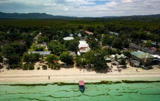 Rondreis Jamaica – Relaxen in de Caraïben - Negril