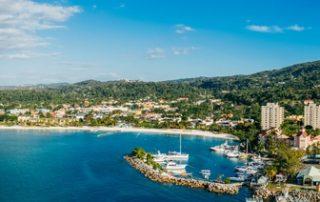 Rondreis Jamaica – Relaxen in de Caraïben - Ocho Rios