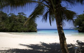 Rondreis Jamaica – Relaxen in de Caraïben - Port Antonio