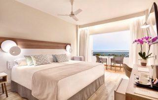 Palladium Hotel Costa del Sol - kamer