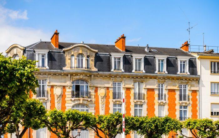 3-daagse Reims - Citytrippen in de Champagnestreek