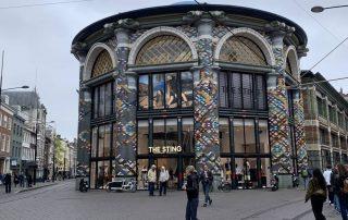 shoppingparadijs