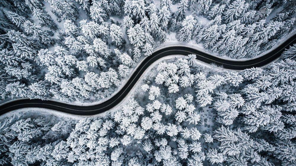 Last Minutes en Promoties - Winter 2019