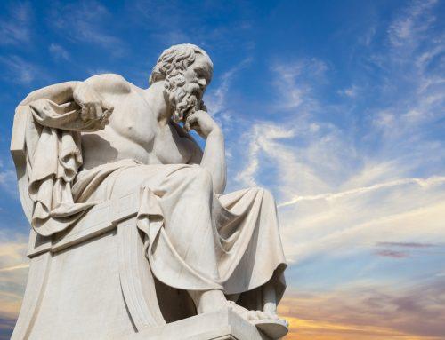 Onze filosofie: hoe kunnen we het u gemakkelijk maken?