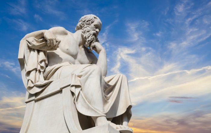 Over ons - Onze filosofie