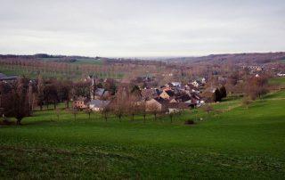 Sint-Pieters-Voeren