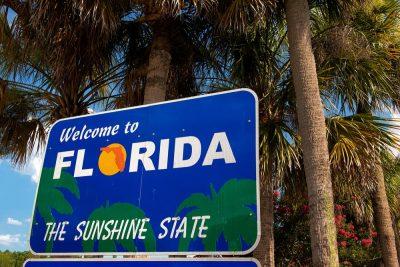 Rondreis Florida - The Sunshine State