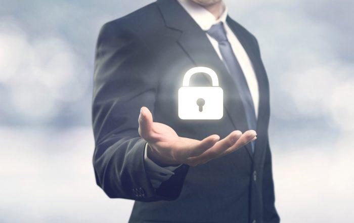 Déclaration en matière de respect de la vie privée de recrutement et de sélection Omnia sa