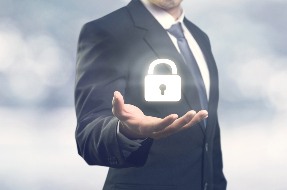 Privacybeleid rekrutering en selectie Omnia nv