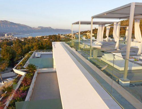SHA Wellness Clinic – Alicante – Vanaf 1.920 EUR p.p. 7d/6n – KBC Deals