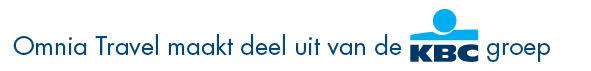 Banner KBC Deals - NL