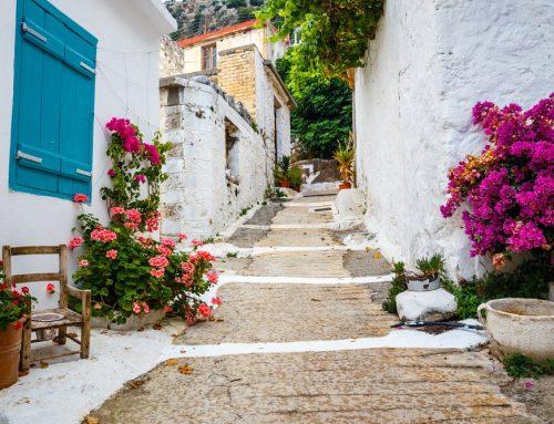 Rondreis Kreta – Een wereld apart
