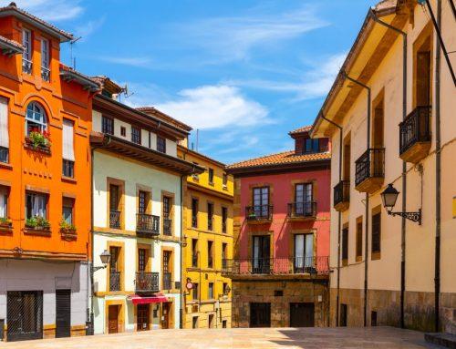 Rondreis Spanje – De groene noordkust