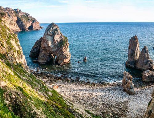 Rondreis Zuid-Portugal – Een ongerept stukje Europa