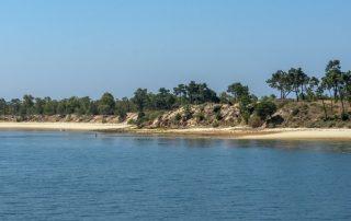 Rondreis Zuid-Portugal - Troia