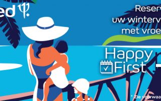 Club Med Happy First winter 2020-2021