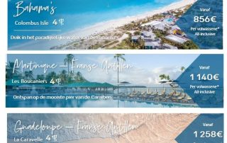 Club Med Happy First winter - Deel 4
