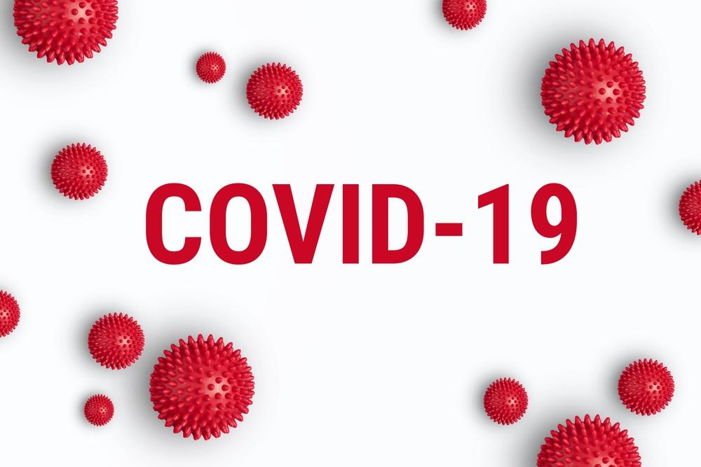 Coronavirus - Informatie voor onze reizigers