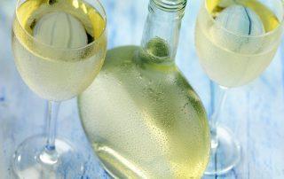 Rondreis Portugal - Vinho Verde