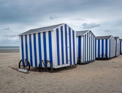 Vakantie aan de Belgische Kust – Meer dan strand en zee