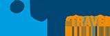 Omnia Travel Logo